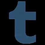 Tumblr Logo